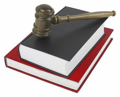 clipart legal books full
